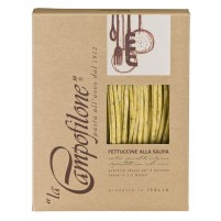 Fettuccine all salvia (Salbei) - 250 g