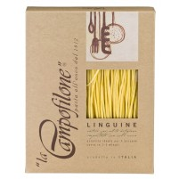 Linguine all'uovo (Ei) - 250 g