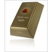 Rendez-Vous with Truffles - 100 g