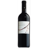 Dolcetto d'Ovada DOC 0,75 l